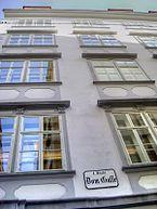 MOZART_HOUSE-VIENNA-Dr._Murali_Mohan_Gurram_(3).jpg