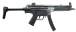 MP5t.png