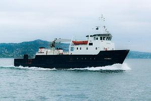 MS Bremnes, bygget i 1978. Foto Harald Sætre.jpg