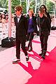 MTV VMAJ 2014 Glay.jpg