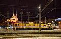 """MTW 100-001 """"Baracuda"""", Brno, 29.02.2020 (49685986112).jpg"""