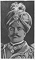 M 45 6 le maharadja de Mysore.jpg