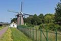 Maassluis, de Wippersmolen RM26626 foto14 2016-06-06 15.39.jpg