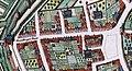 Maastricht, Lindenkruis- en Brusselsepoort (cropped).jpg