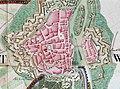 Maastricht, Netherlands, ferraris, 1775.jpg