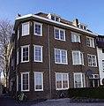 Maastricht - Blekerij 58ab – 60 - GM-494 20190223.jpg