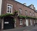 Maastricht - Capucijnenstraat 91-91a-d GM-1275 20190616.jpg