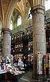 Maastricht Dominicanenkerk BW 2017-08-19 12-41-47.jpg