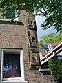Maastricht Gildenweg (1).JPG