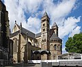 Maastricht Sint-Servaasbasiliek BW 2017-08-19 12-04-24.jpg