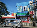 Mabini,Pulo,Anilaojf9182 09.JPG