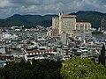 Macau 澳門 - panoramio (2).jpg
