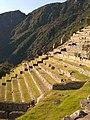 Machu Picchu, Peru (36799240871).jpg