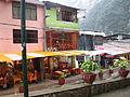 Machu Picchu pueblo (12).JPG