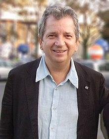 Juliusz Machulski Wikipedia