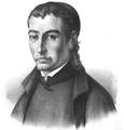 Maciej Dogiel.PNG