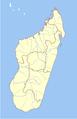 Madagascar Locator.png