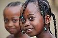 Madagascar braids.jpg