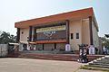 Madhusudan Mancha - Dhakuria - Kolkata 2014-02-12 2019.JPG