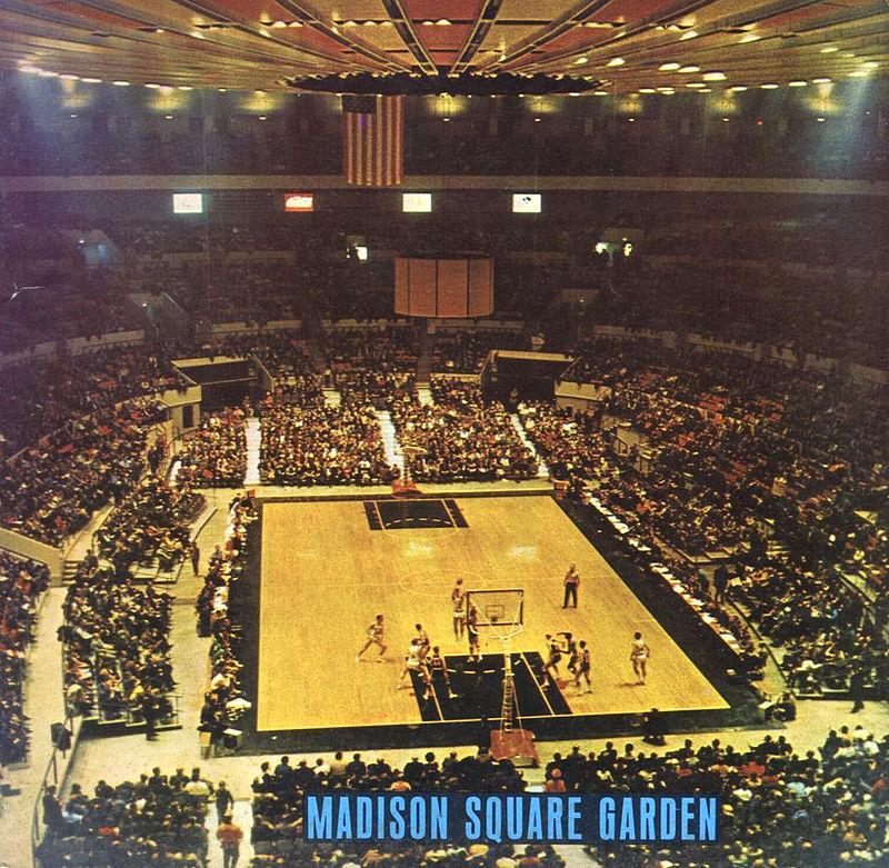 Madison Square Garden 1968.jpeg