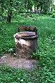 Madona, Madonas pilsēta, Latvia - panoramio (76).jpg