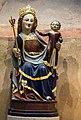 Madonna Limburger Dom.jpg