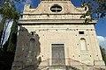 Madonna della Rosa -Str. M.ti Martani - Bevagna (PG) - panoramio (2).jpg