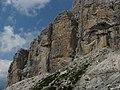 Madonna di Campiglio-Cascate alte-Casinei-Brentei-Casinei 17 - panoramio.jpg