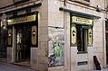 Madrid - Chocolatería San Ginés (35682180400).jpg