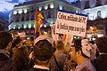 Madrid - Fuera mafia, hola democracia - 131005 201030.jpg