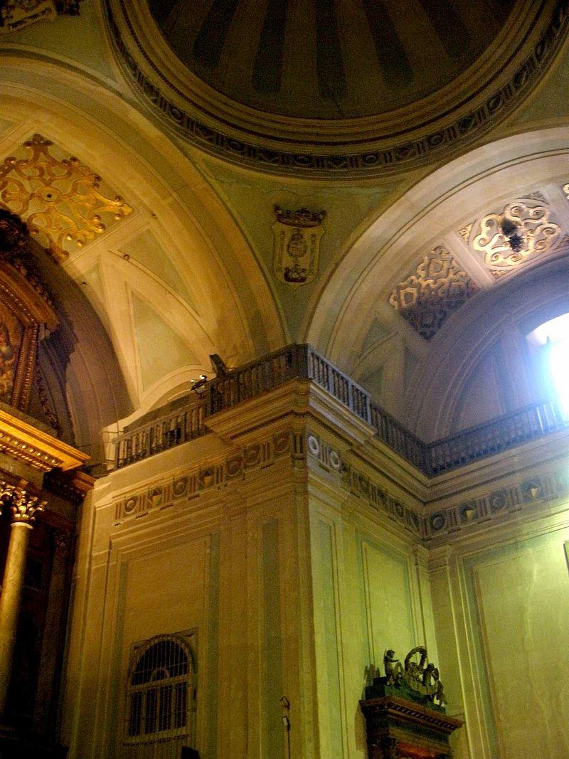 Madrid - Iglesia del Carmen y San Luis 04b.jpg