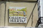Madrid Calle de las Huertas 015.JPG