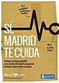 Madrid Ciudad los Cuidados - un plan para mejorar la vida de quienes habitamos esta ciudad 01.jpg