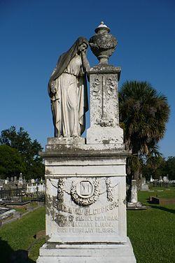 Magnolia Cemetery Mobile Alabama 7.JPG