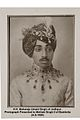 Maharaja Umaid Singh of Jodhpur.JPG