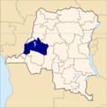 Mai-Ndombe 2006.png