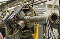 Maier-Leibnitz-Laboratorium 17.jpg