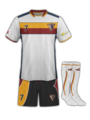 Maillot troll Away Front + short + socks- V3.png