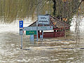 Main-hochwasser-2011-maintal-muehlheim-18-mt-mh-041.jpg