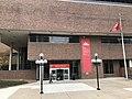 Main Branch, Public Library of Cincinnati & Hamilton County (Ohio) 02.jpg