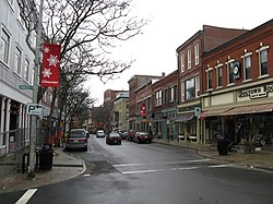 Main St looking west, Gloucester MA.jpg