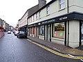 Main Street, Strabane - geograph.org.uk - 659186.jpg