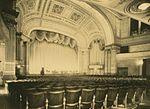 Main auditorium of Regent Theatre, Melbourne, 1929 (4773790580).jpg