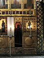 Main iconostasis of Annunciation Cathedral in Moscow 06 by shakko.jpg