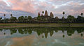 Main temple with clouds. (3834896302).jpg