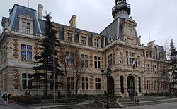 Daerah 12 (Paris)