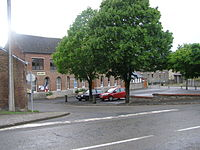 Mairie Aibes160507 (28).JPG