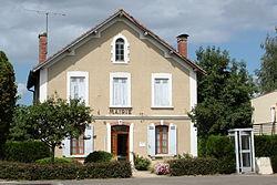 Mairie Lencouacq.JPG