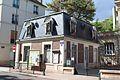 Mairie St Maurice Val Marne 8.jpg
