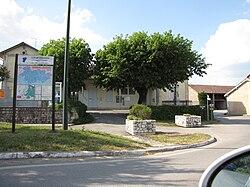 Mairie de Paulhiac.JPG